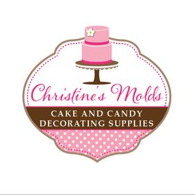 Christines Molds
