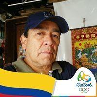 Norberto Hernandez Pulido