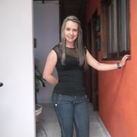 Emma Lucia Barrera Zea