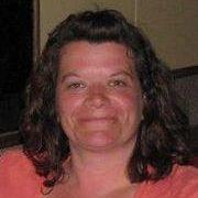 Debbie Howard