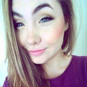 Michelle Klepp