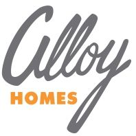 Alloy Homes