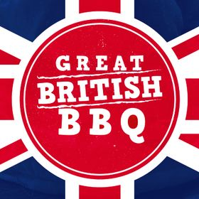Great British BBQ