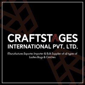 Craftstages International
