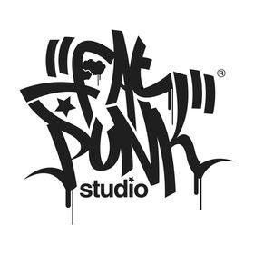 Fat Punk Studio
