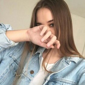 Alice Gabardi