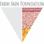 Irish Skin Foundation