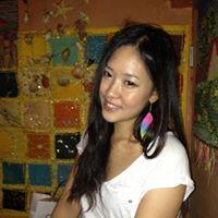 Ami Matsuo