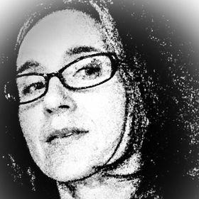 Katariina Ruusunen-Nurmio