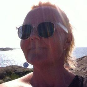 Evelina Bergkvist