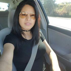 Mia Castillo