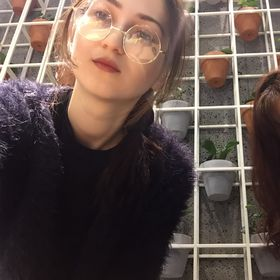 Erzanukaeva Madina Ibragimovna