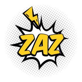 Loja Zaz