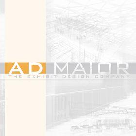 Axis Design Maior AD Maior