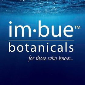 imbue botanicals Hemp Products