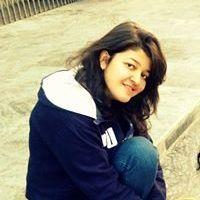 Milee Agrawal