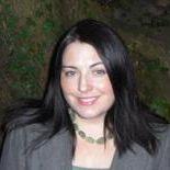 Molly Pennington