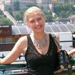 Irina De Man