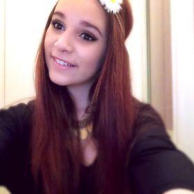 Paige Zarb