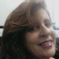 Dalva Carvalho