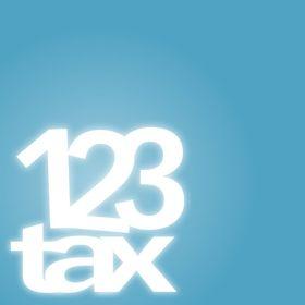 123tax