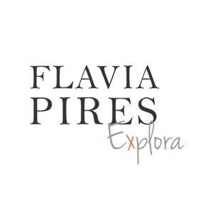 Flavia Pires Explora