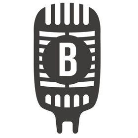 Branigan Communications