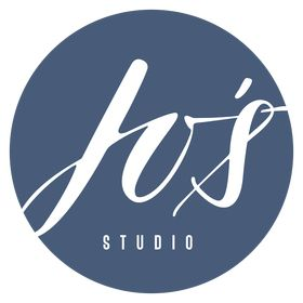 Jo's Studio