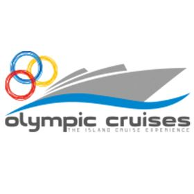 Olympic Cruises