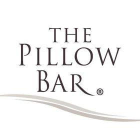 the pillow bar thepillowbar profile
