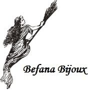 Befana Bijoux