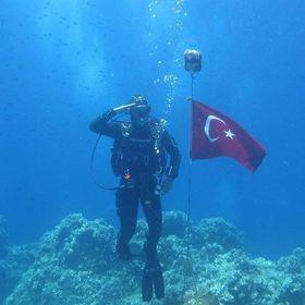 Deniz Aydın