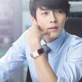 Yugang Li