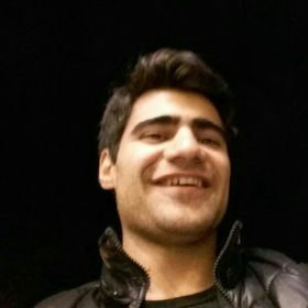 Ahmet Özdemir