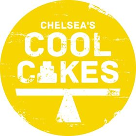 Chelsea's Cool Cakes