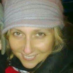 Sara Fumis