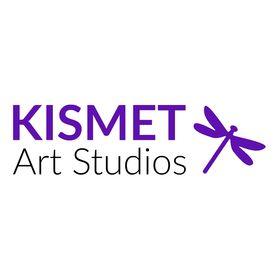 Kismet Art Studios