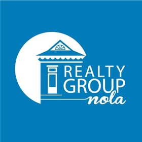 Realty Group Nola