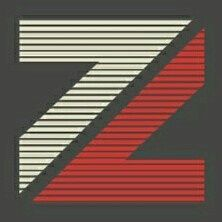 Z` Azegus
