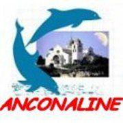 Ankon Anconaline