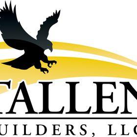 Tallen Builders, LLC.