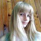 Bozka Ballova