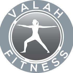 Valah Fitness