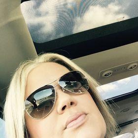 Melissa Dykeman Nelson