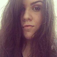 Isabella Monteiro