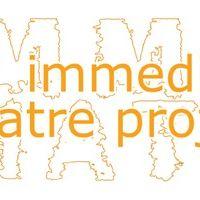 Immediate Theatre Project