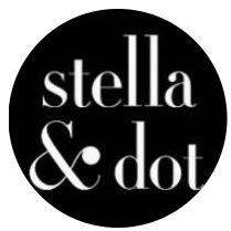 Stella & Dot by Nat
