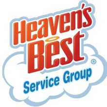 Heaven's Best Carpet Cleaning Sacramento CA