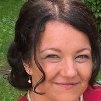 Beata Sogor