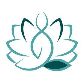 Inspire Health and Spirit   Holistic Health   Health and Wellness